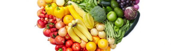 Spis rigtig mad – kost og træningsforløb i Charlottehaven