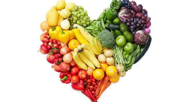 kost og sundhed